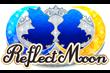 Logo reflectmoon