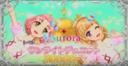 Sakura & Maria