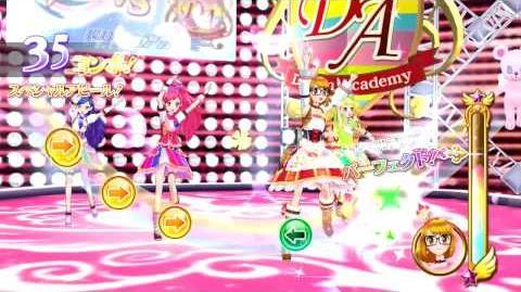 【720p】アイカツ!-2大学園対決(ドリームアカデミー3)-ハッピィクレッシェンド-0