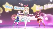 Aikatsu! - 35 6 perform 2