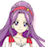 Mizuki Kanzaki Userbox Picture New