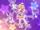 Data Carddass Aikatsu! 2014 Series - Part 5/Image gallery