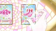 -Mezashite- Aikatsu! - 27 -720p--CC64DB67-.mkv snapshot 18.03 -2013.04.19 15.23.49-