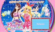 07-aikatsu-idol-card-3ds-2