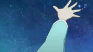 Aikatsu! - 35 3 hand2