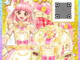 Suite Phrase Coord