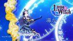 "【AMV】アイカツフレンズ!""導かれて"" - Aikatsu Friends! Guided - Full Version"