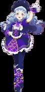 Sakuya2