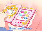 Aikatsu! Mobile