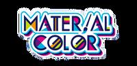 Material-color-logo