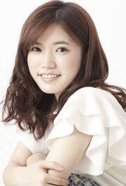 Karen-miyama-12979