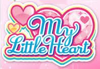 My little heart