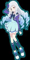 Chara lily