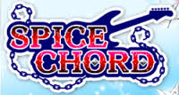 Spice chord
