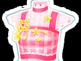 Коорд Счастливого Пикника