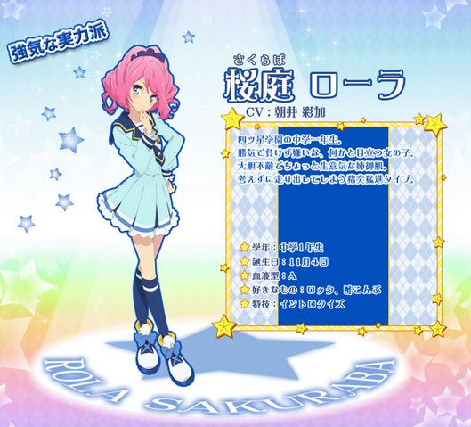 File:Laura Character Profile 1.png