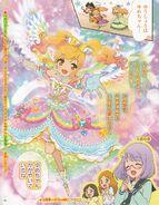 Manga (4)