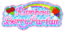 Rainbowberryparfait-logo