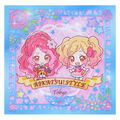 As tokyo limited img goods03