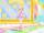 Aikatsu☆Step!/Image gallery