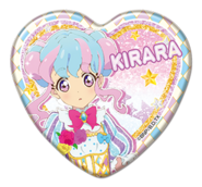 Heartbadge 2nd 05