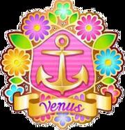 Ark of Venus