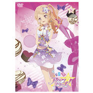 Anime aikatsustars08 img products01