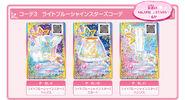 Cardcase staranis selectionpack img products06