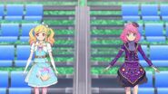 Aikatsu Stars! Episode 29 - snapshot21