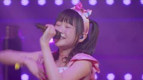 Heart Ski♡ps - AIKATSU! Music Festa 2017