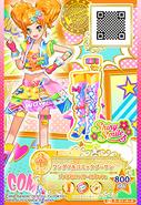 Pr3-51-star-star 00