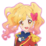 Yume nijino userbox picture new