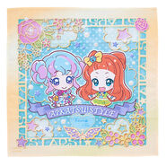 Sd handkerchief img products06
