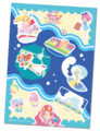 Sticker 02