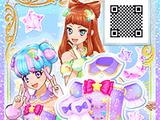 FuwaFuwa Dreamer