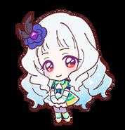 Mini Lilie