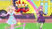 Aikatsu Stars! Episode 29 - snapshot49