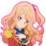 Mahiru kasumi userbox picture new