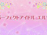 Episode 51 - Perfect Idol Elza