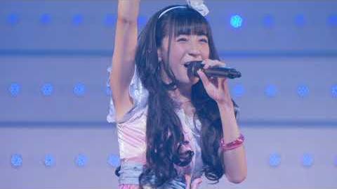 One Step - Aikatsu! Music Festa 2017