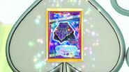 Aikatsu Stars! Episode 29 - snapshot7