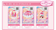 Cardcase staranis selectionpack img products05