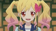 Aikatsu Stars! Episode 29 - snapshot