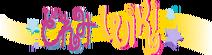 Wiki-wordmarkOD