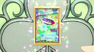 Aikatsu Stars! Episode 29 - snapshot10