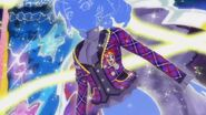 Aikatsu Stars! Episode 29 - snapshot16