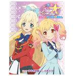 Idol mini directory img goods02