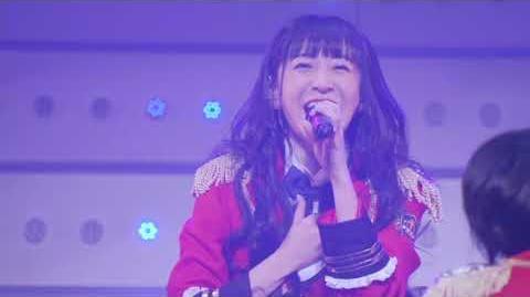 1, 2, Sing For You! - Aikatsu! Music Festa 2017