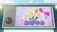 Aikatsu Stars! Episode 29 - snapshot51