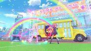 Aikatsu Stars! Episode 29 - snapshot50